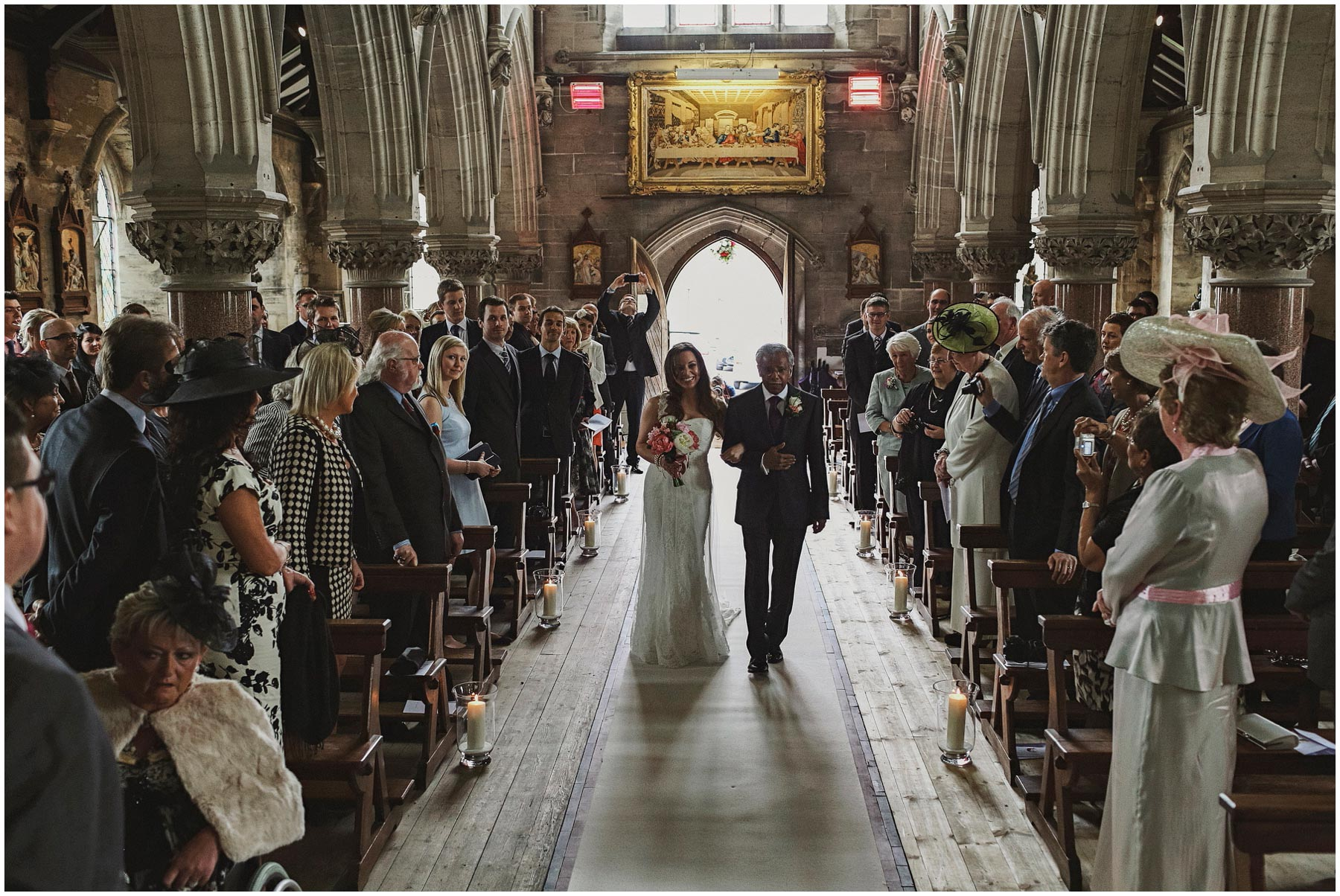 Rudding-Park-Wedding-Photography_0042