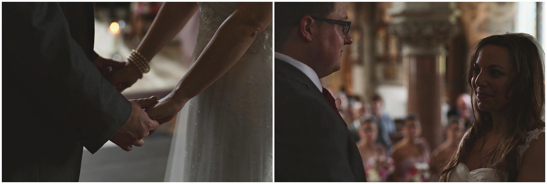 Rudding-Park-Wedding-Photography_0053