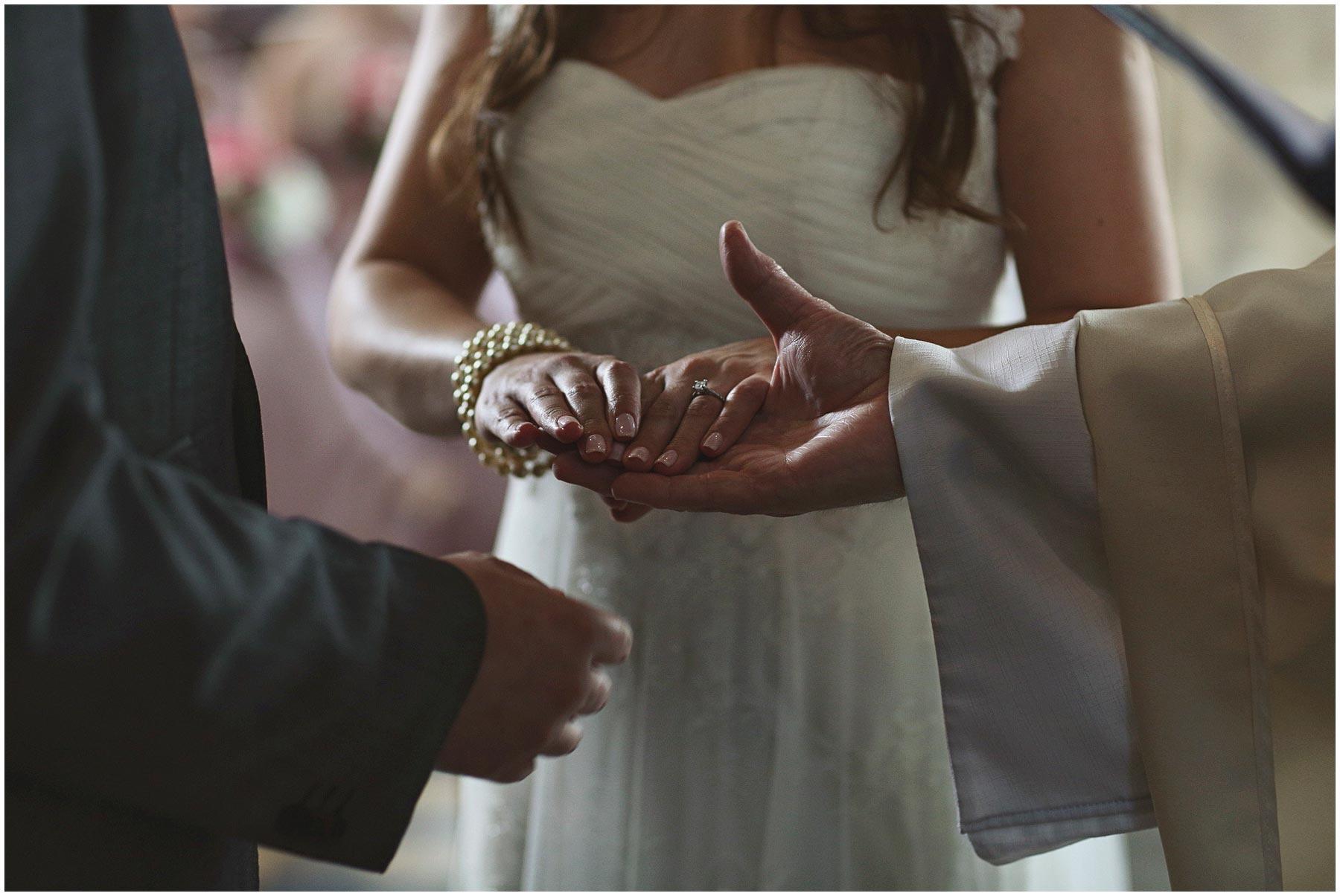 Rudding-Park-Wedding-Photography_0054