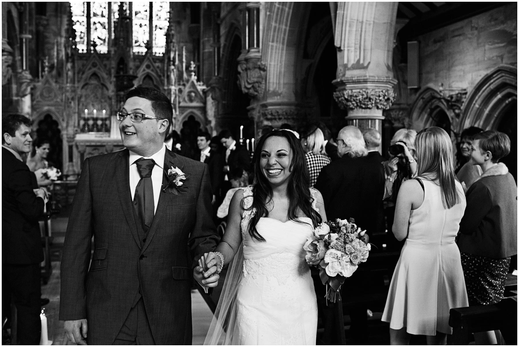 Rudding-Park-Wedding-Photography_0069