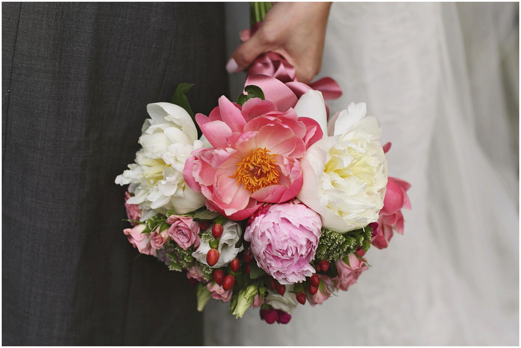 Rudding-Park-Wedding-Photography_0079