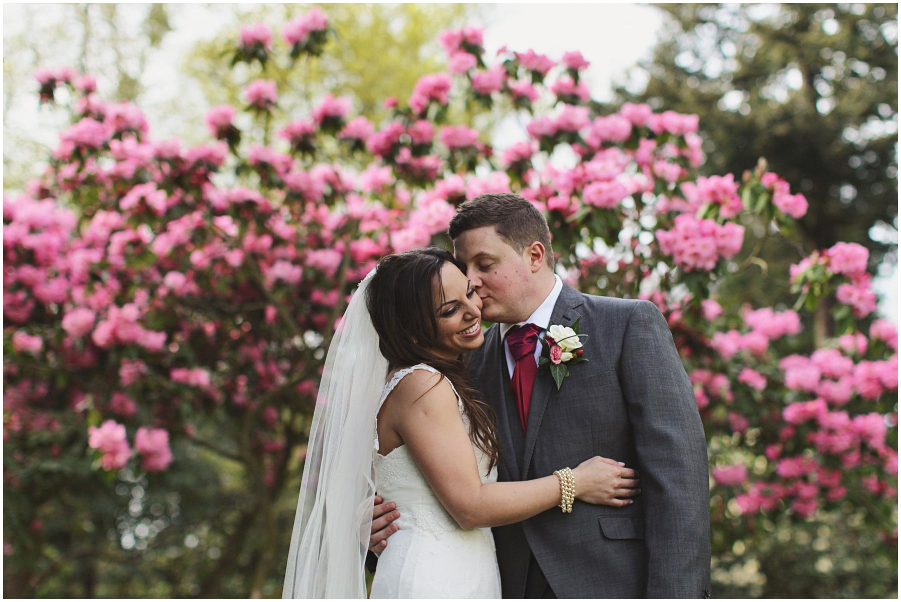 Rudding-Park-Wedding-Photography_0082