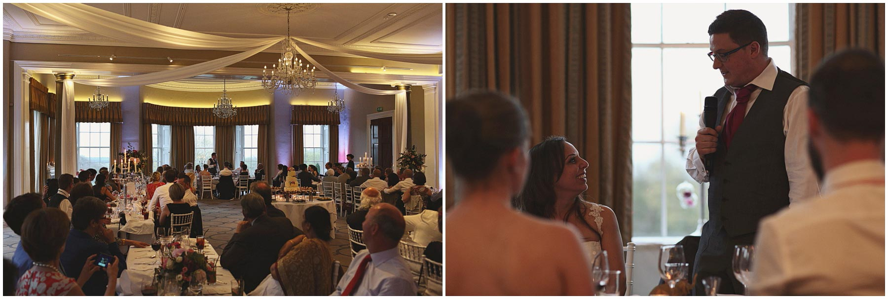 Rudding-Park-Wedding-Photography_0101