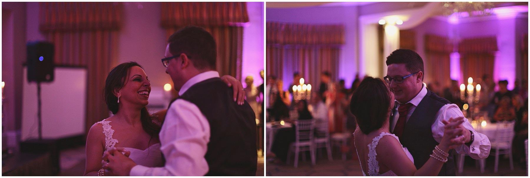 Rudding-Park-Wedding-Photography_0116