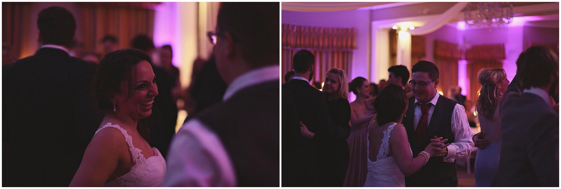 Rudding-Park-Wedding-Photography_0117