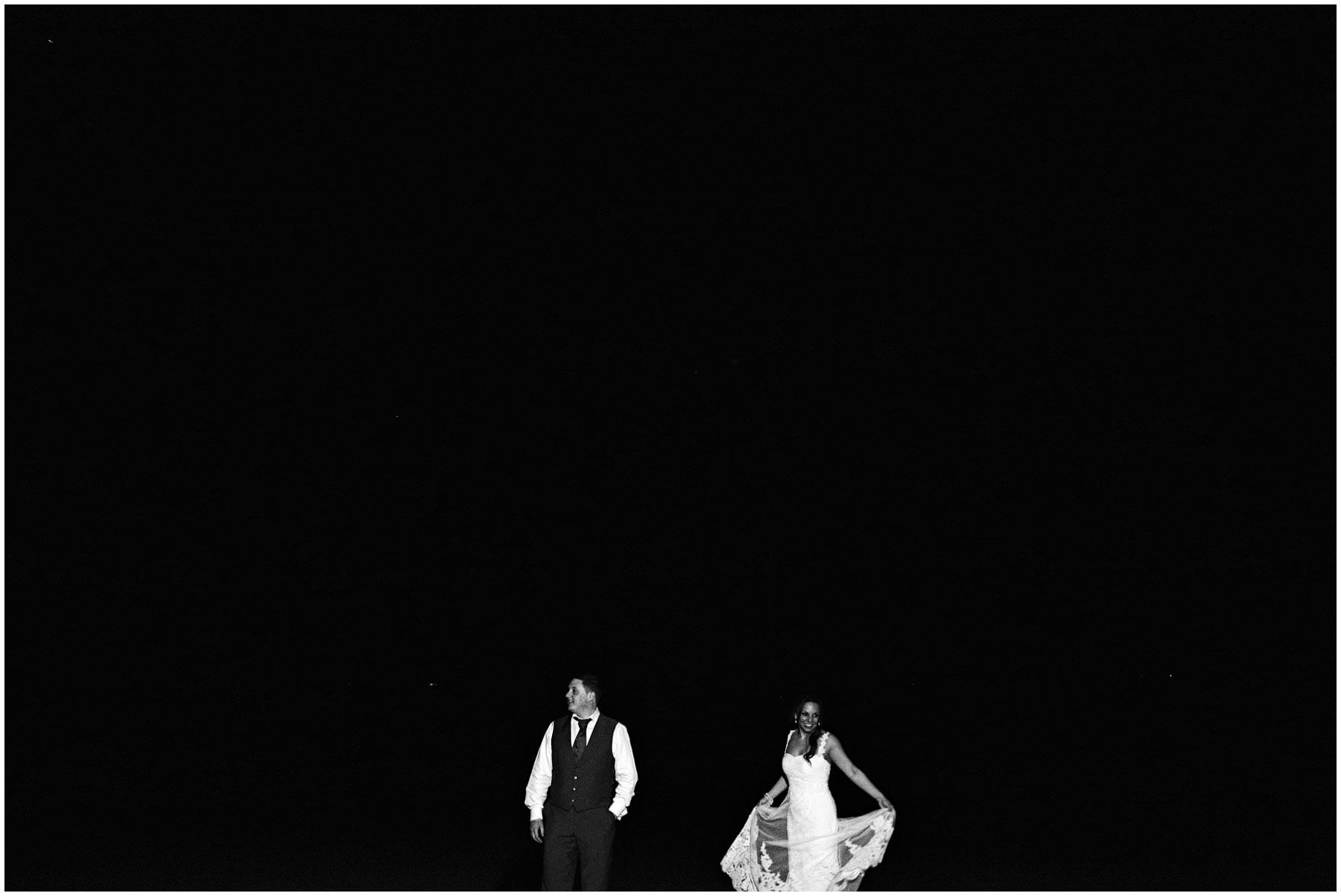 Rudding-Park-Wedding-Photography_0118