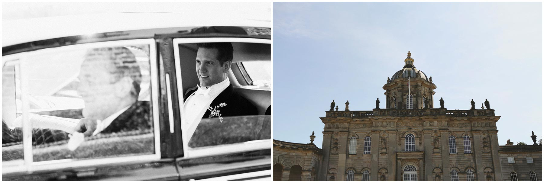 Castle-Howard-Wedding_0041