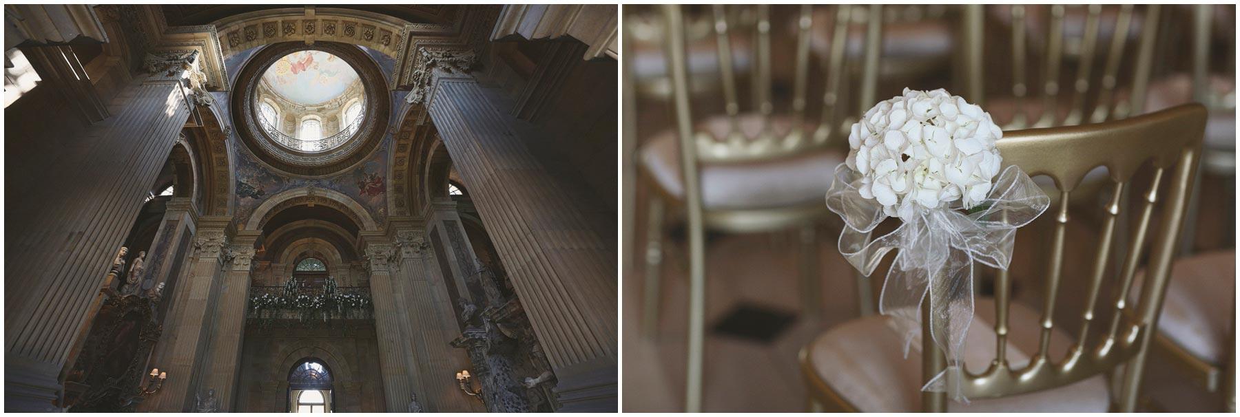 Castle-Howard-Wedding_0042