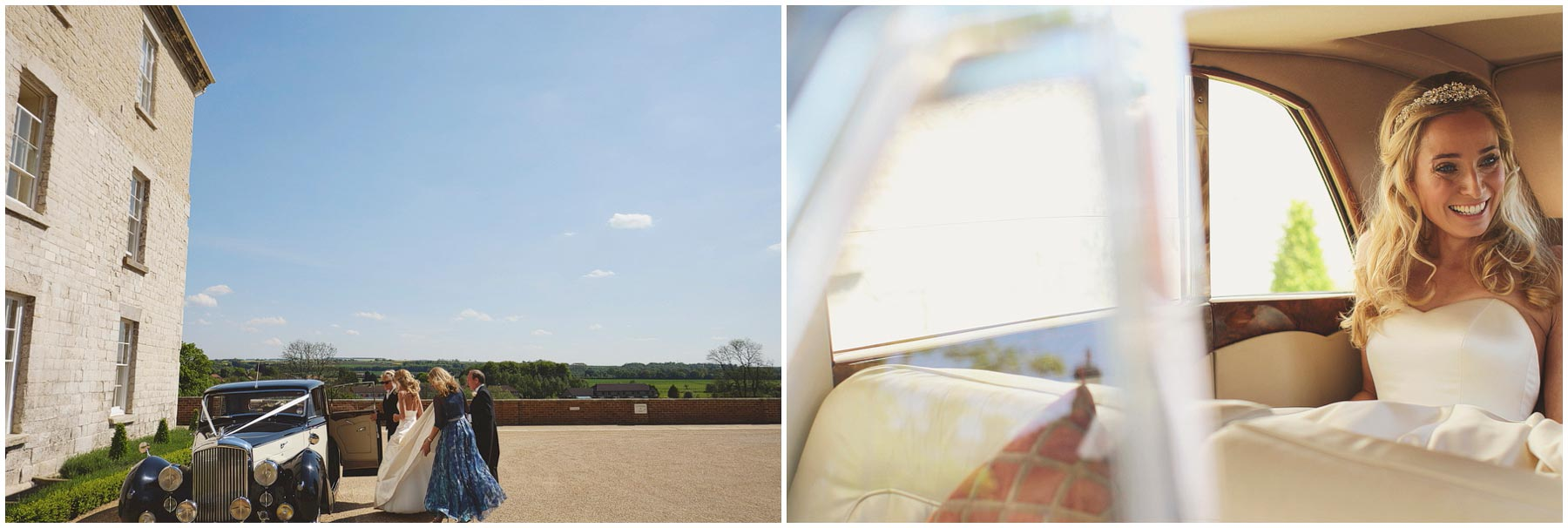 Castle-Howard-Wedding_0053