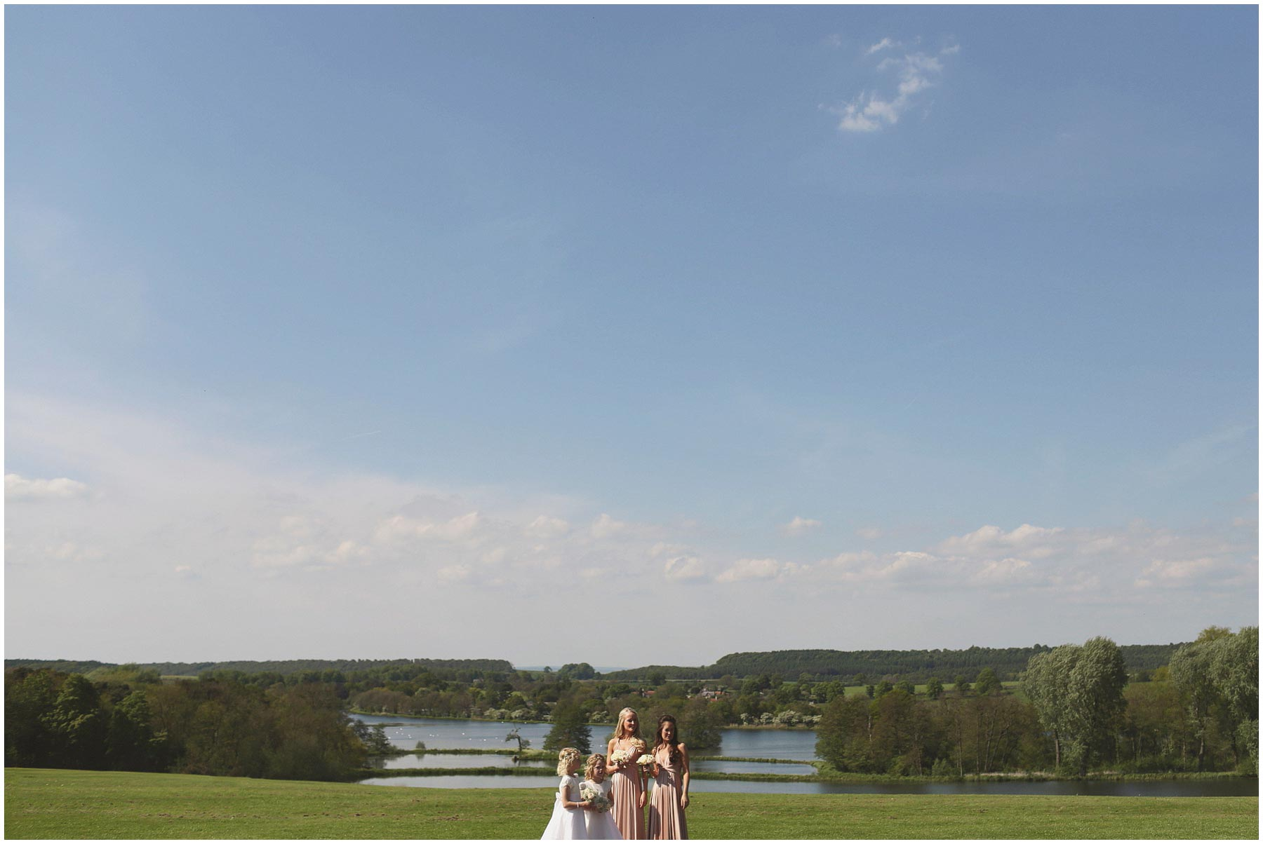 Castle-Howard-Wedding_0057