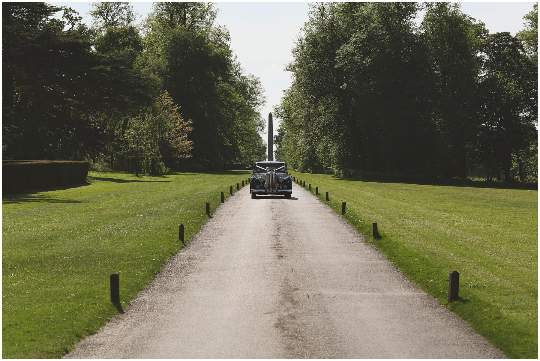 Castle-Howard-Wedding_0058