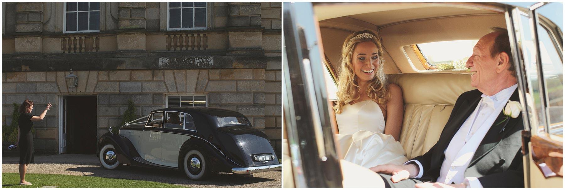 Castle-Howard-Wedding_0059