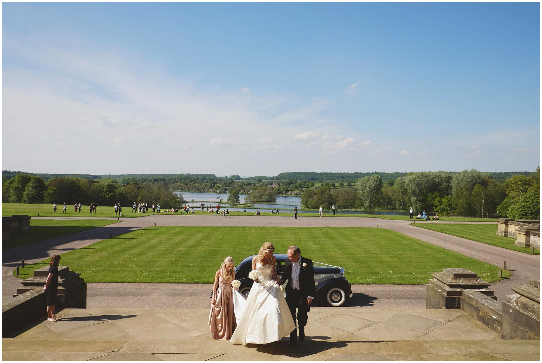 Castle-Howard-Wedding_0064