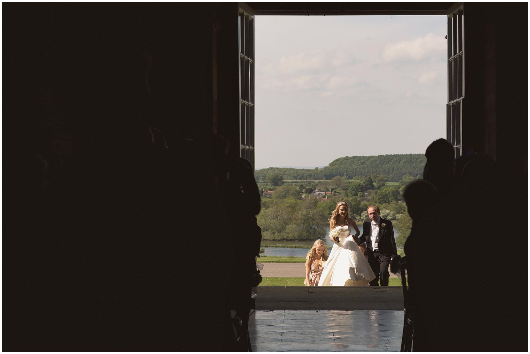 Castle-Howard-Wedding_0065