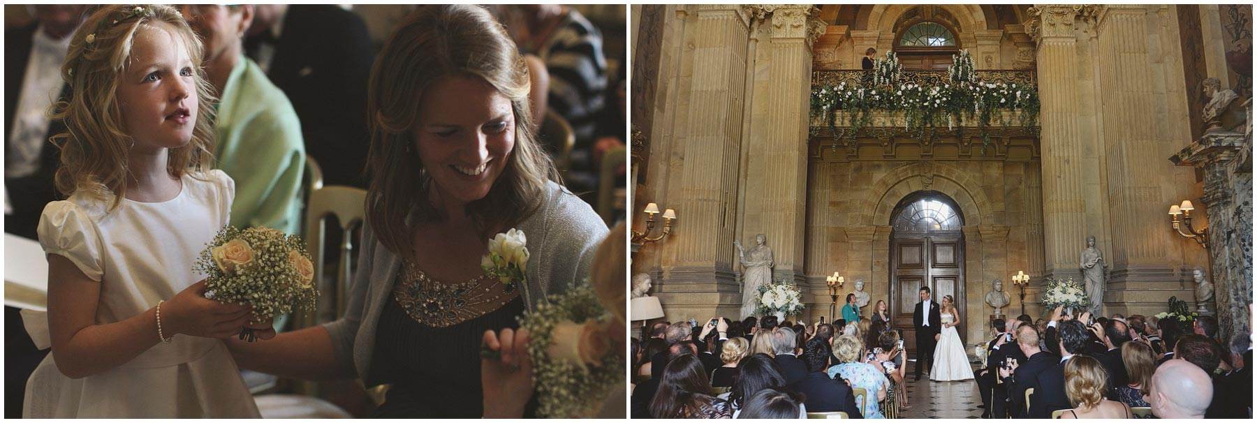 Castle-Howard-Wedding_0079