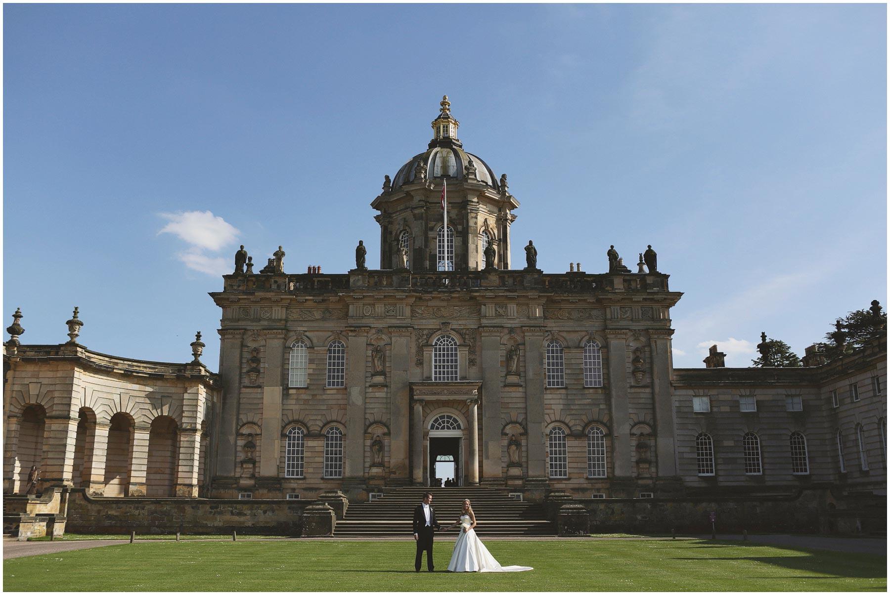 Castle-Howard-Wedding_0086