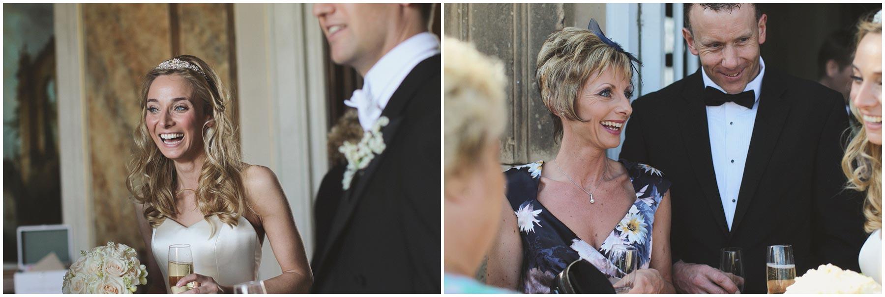 Castle-Howard-Wedding_0088