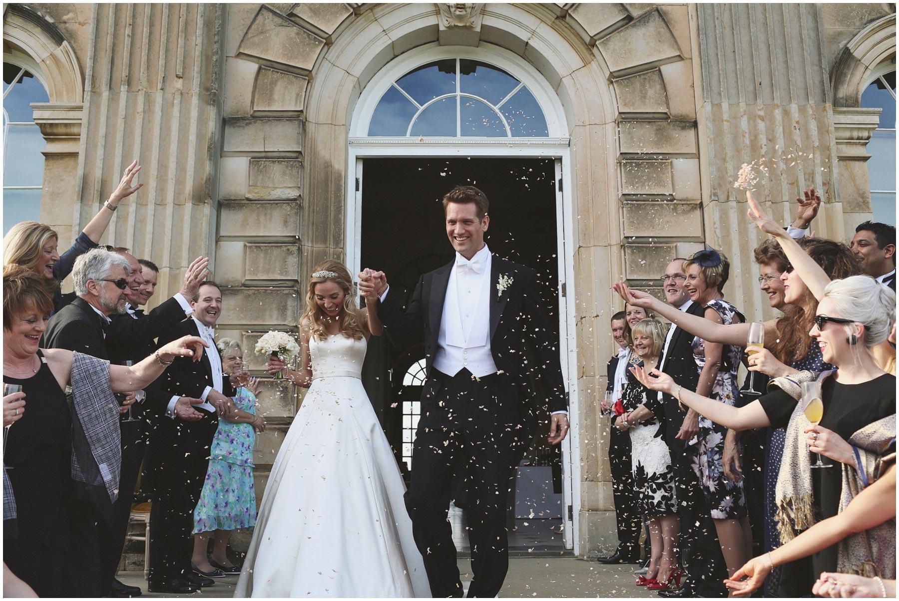 Castle-Howard-Wedding_0099