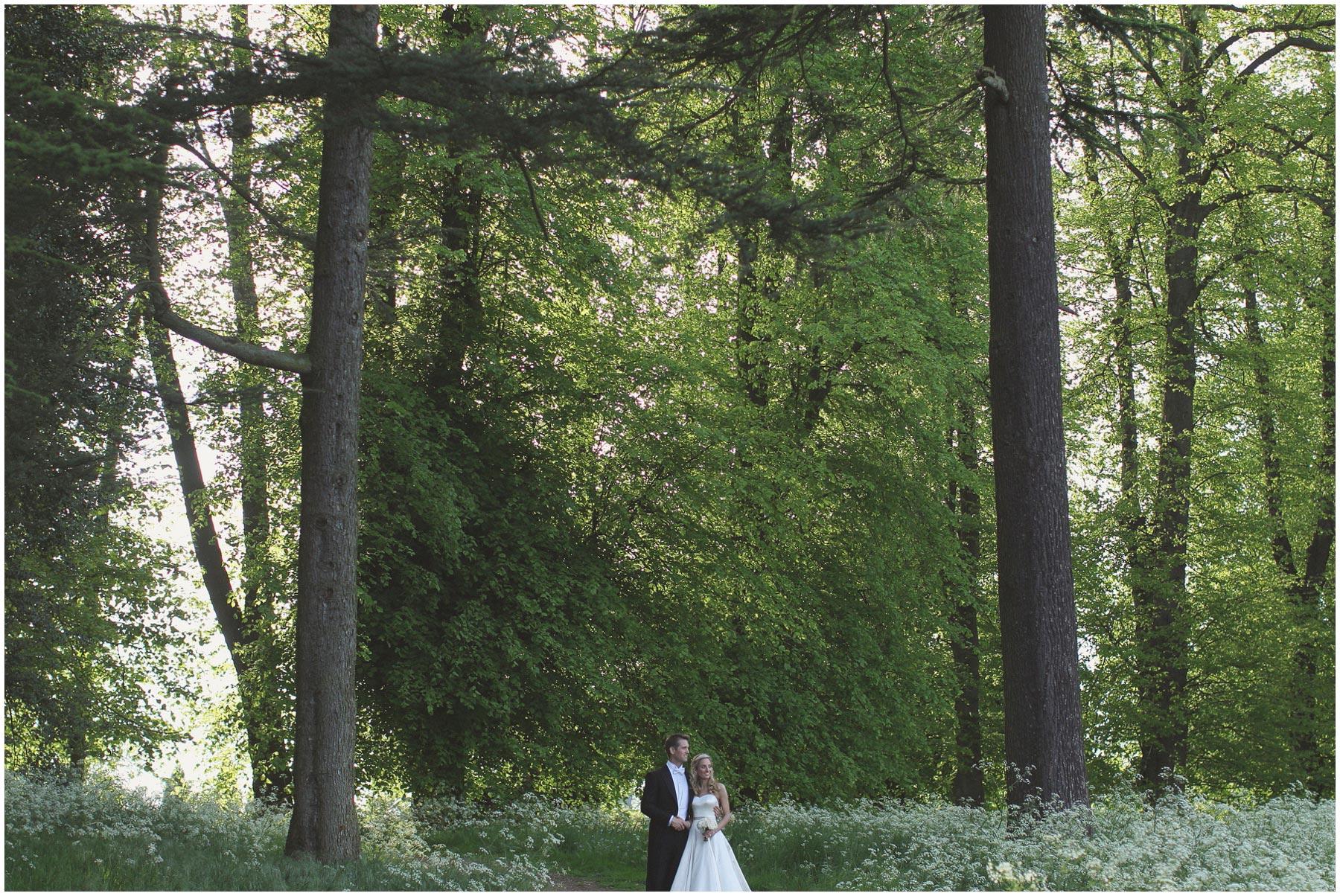 Castle-Howard-Wedding_0101