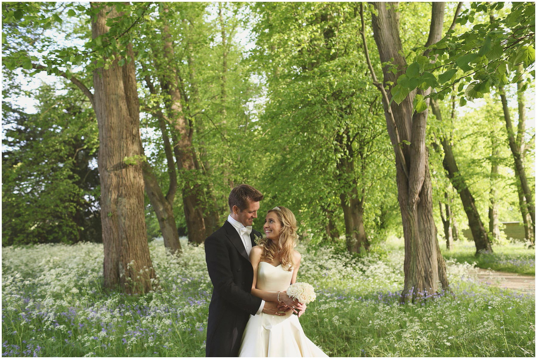 Castle-Howard-Wedding_0103