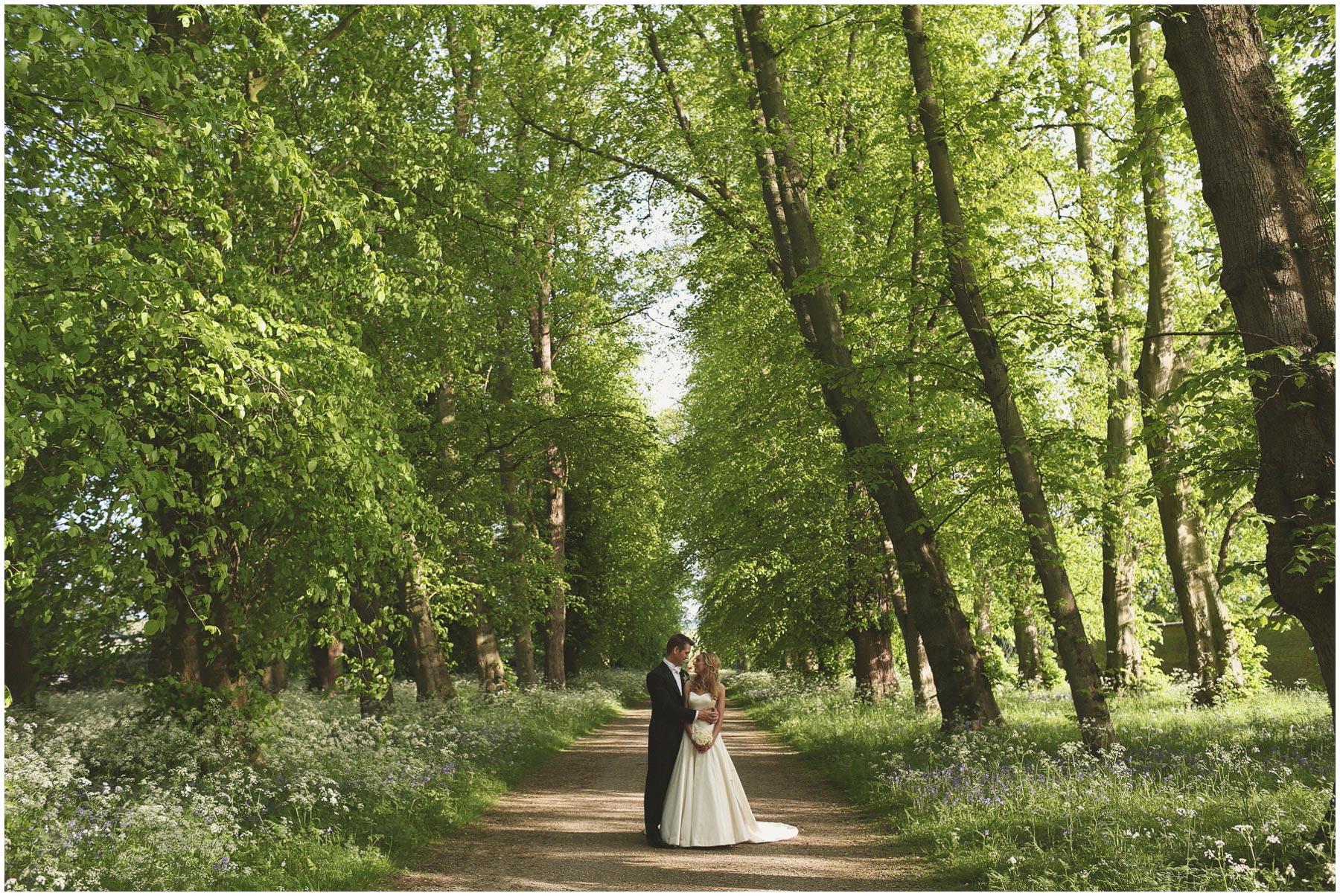 Castle-Howard-Wedding_0106