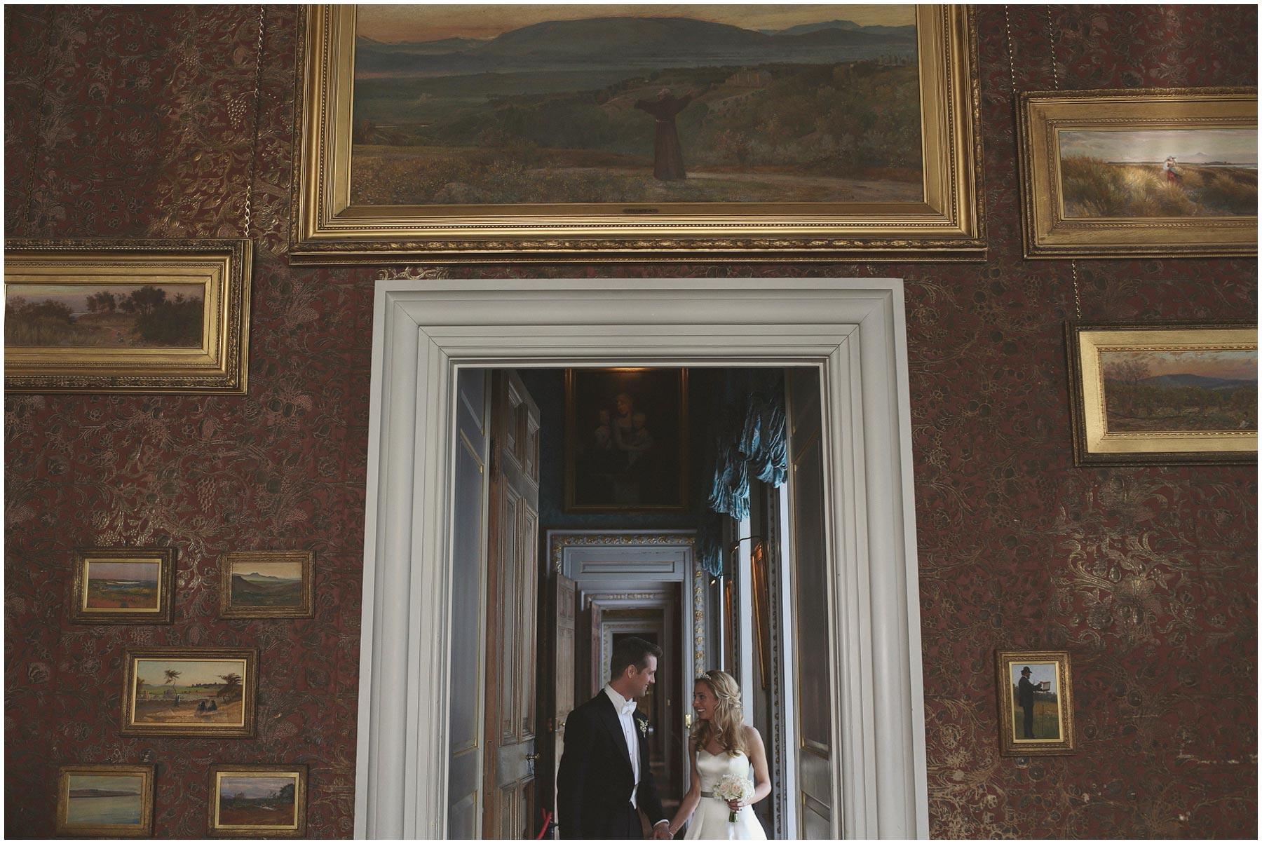 Castle-Howard-Wedding_0109