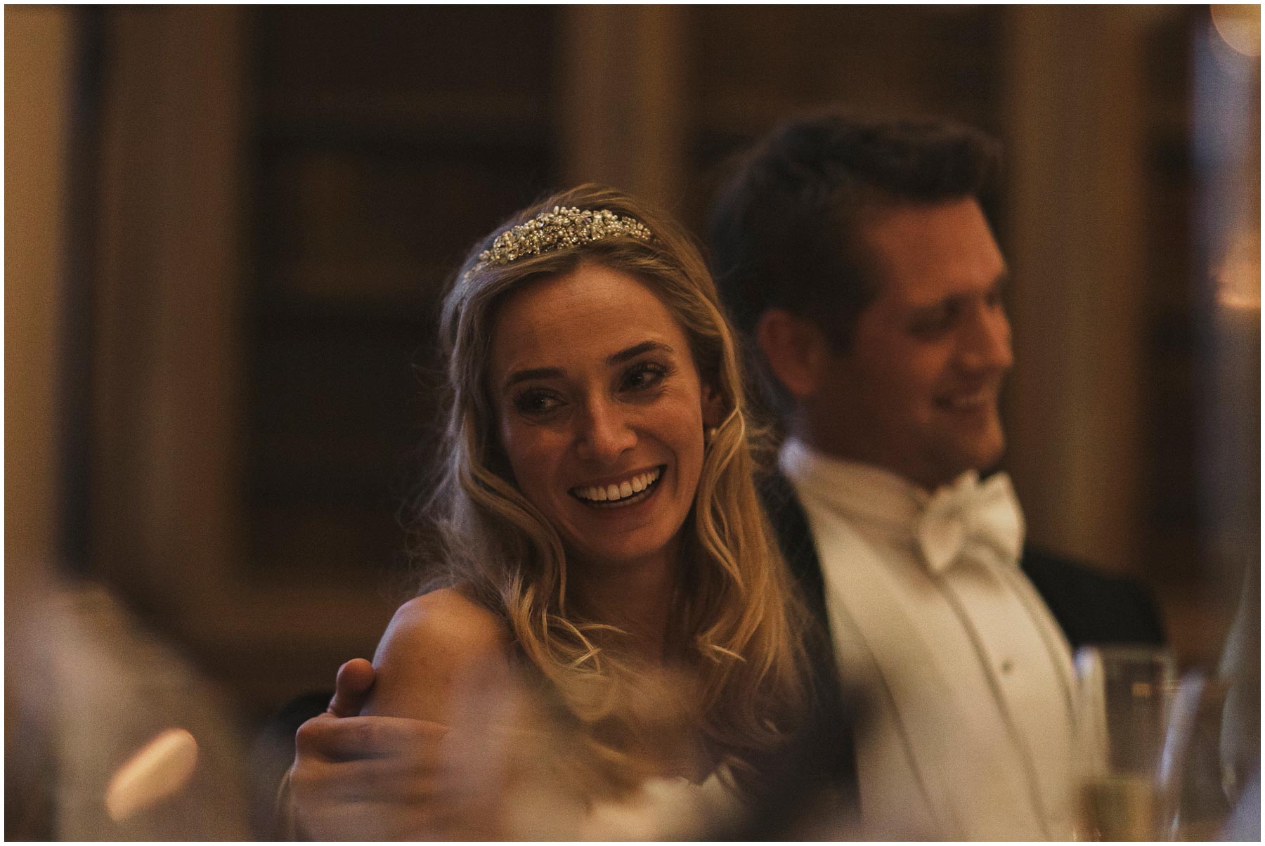 Castle-Howard-Wedding_0123