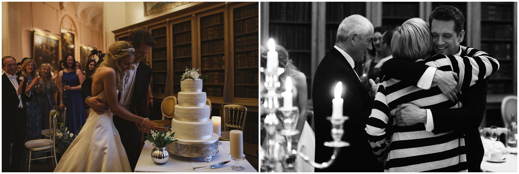 Castle-Howard-Wedding_0126