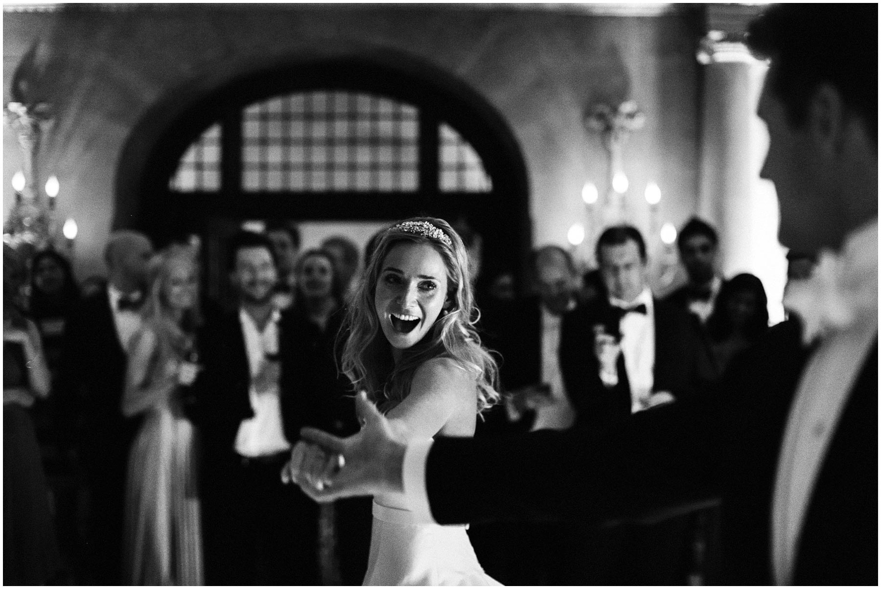 Castle-Howard-Wedding_0129