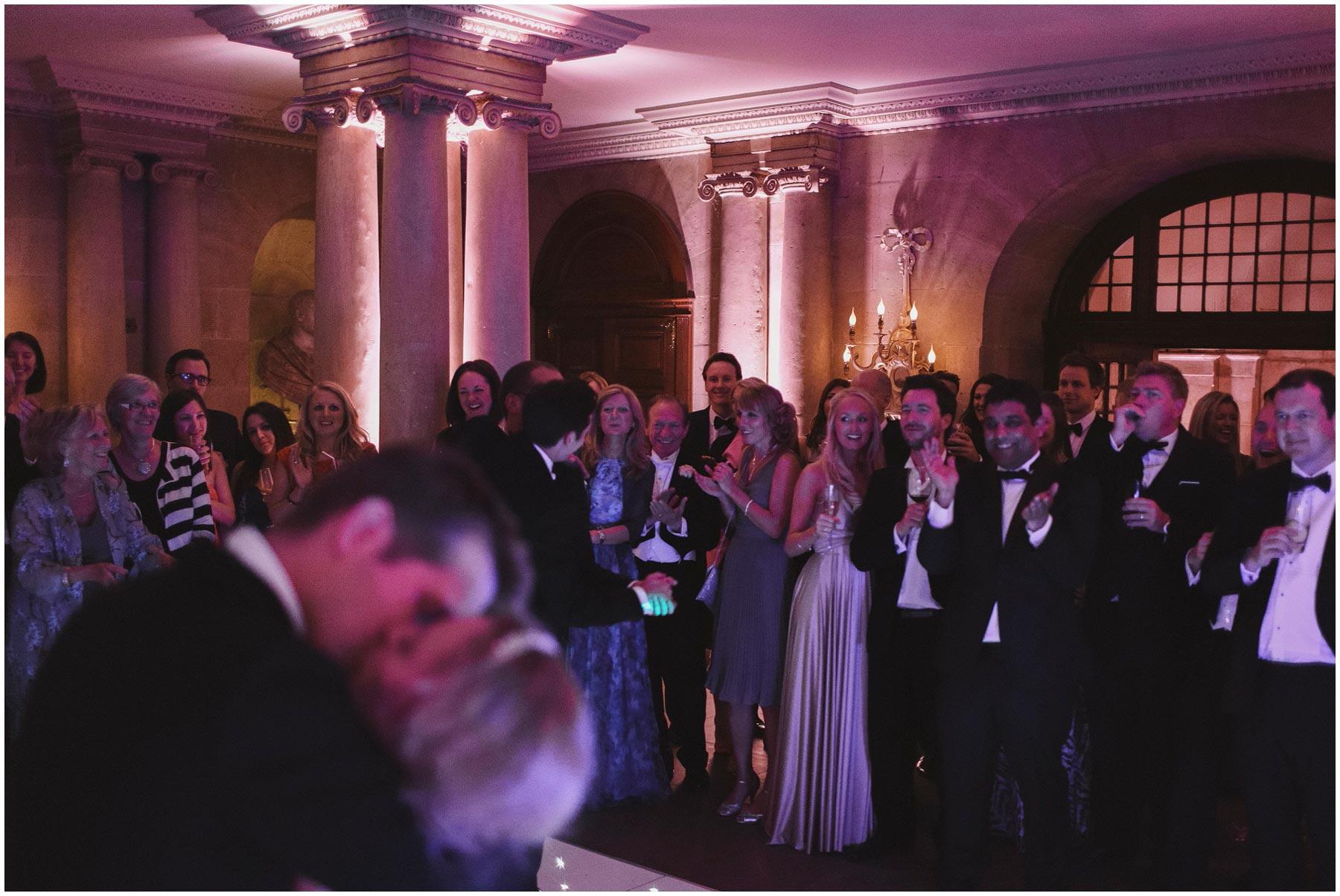Castle-Howard-Wedding_0133