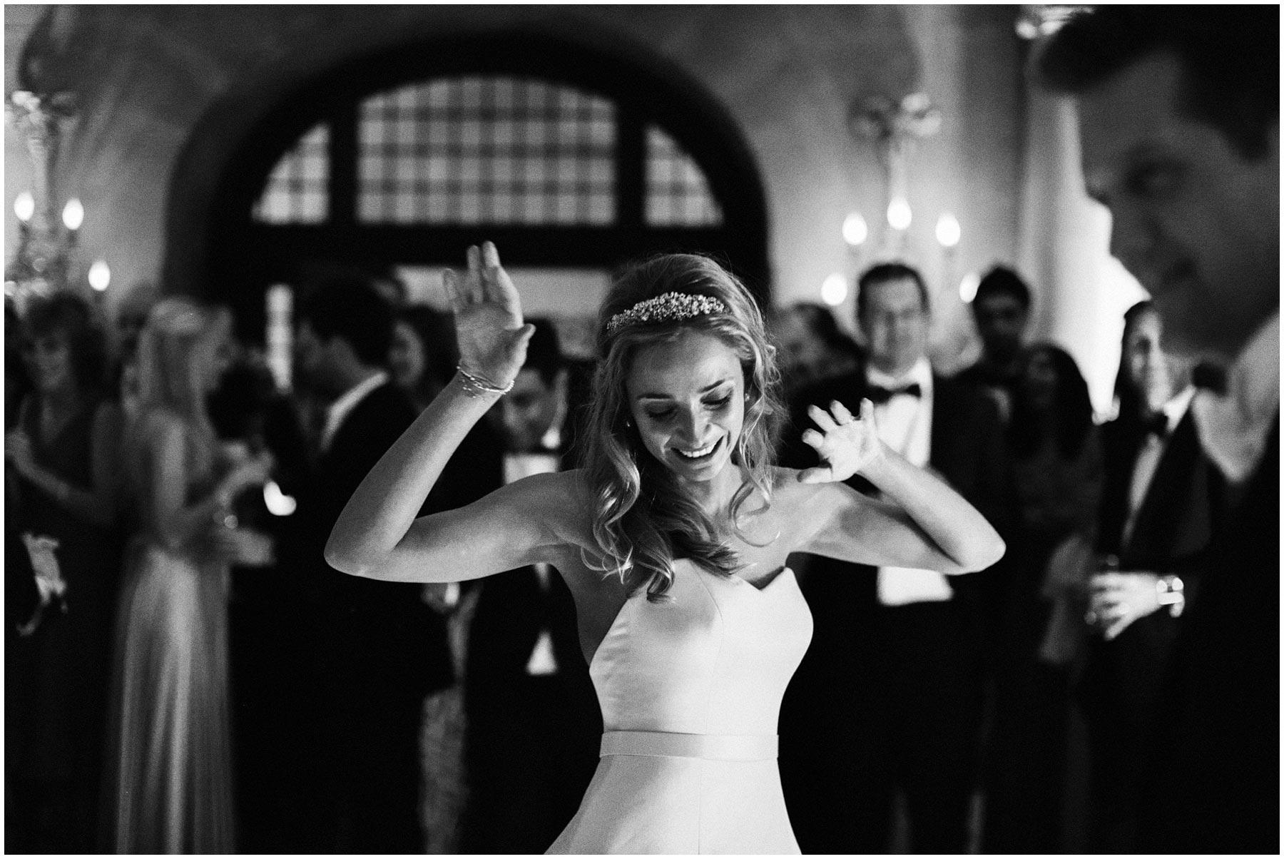 Castle-Howard-Wedding_0134