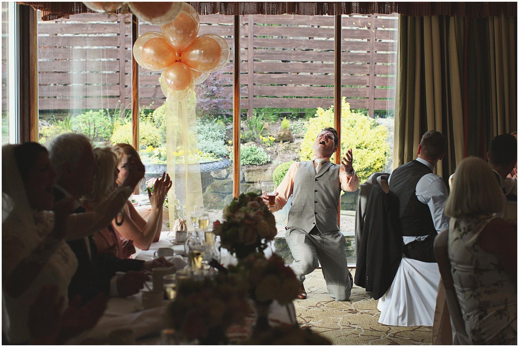 Wentbridge-House-Wedding-Photography-100