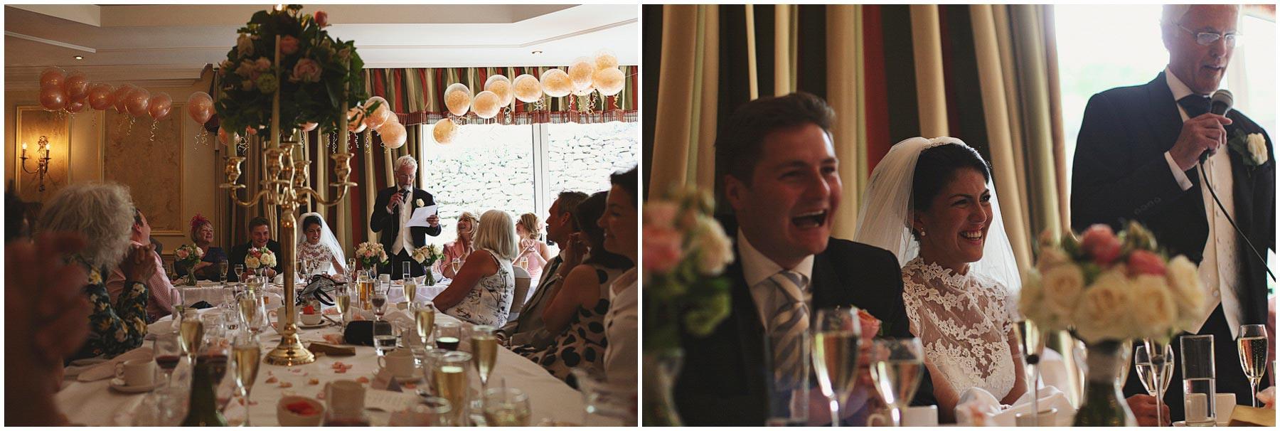 Wentbridge-House-Wedding-Photography-106