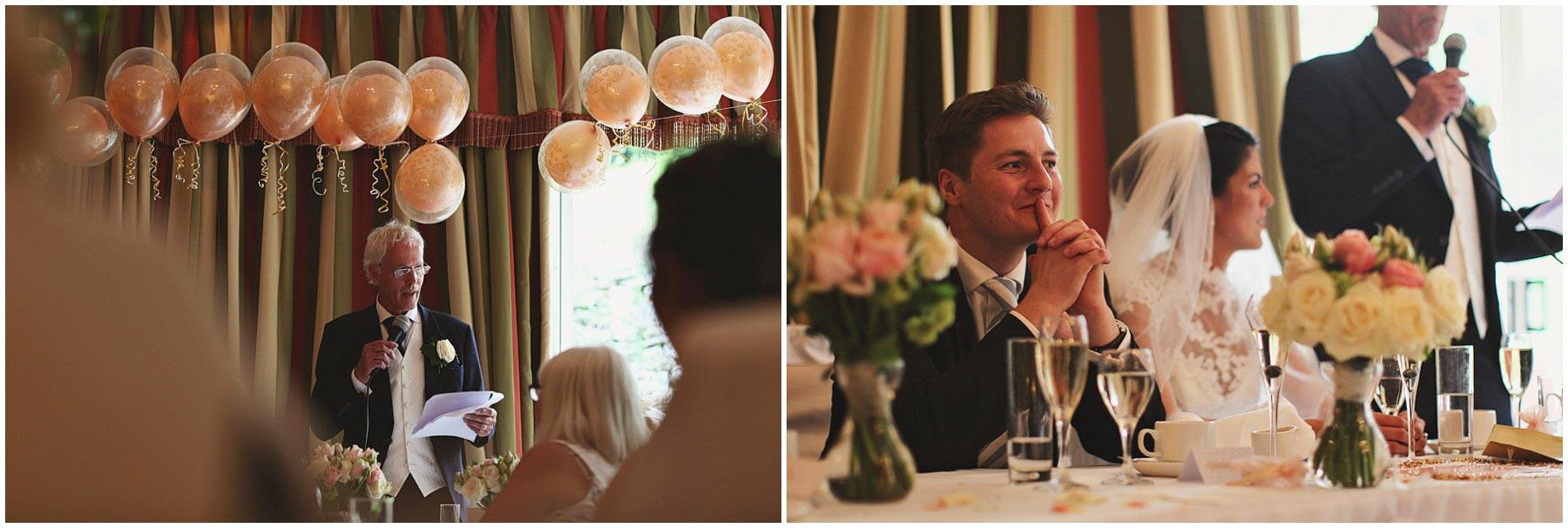 Wentbridge-House-Wedding-Photography-107