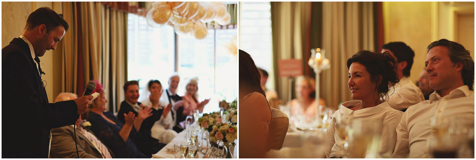 Wentbridge-House-Wedding-Photography-118
