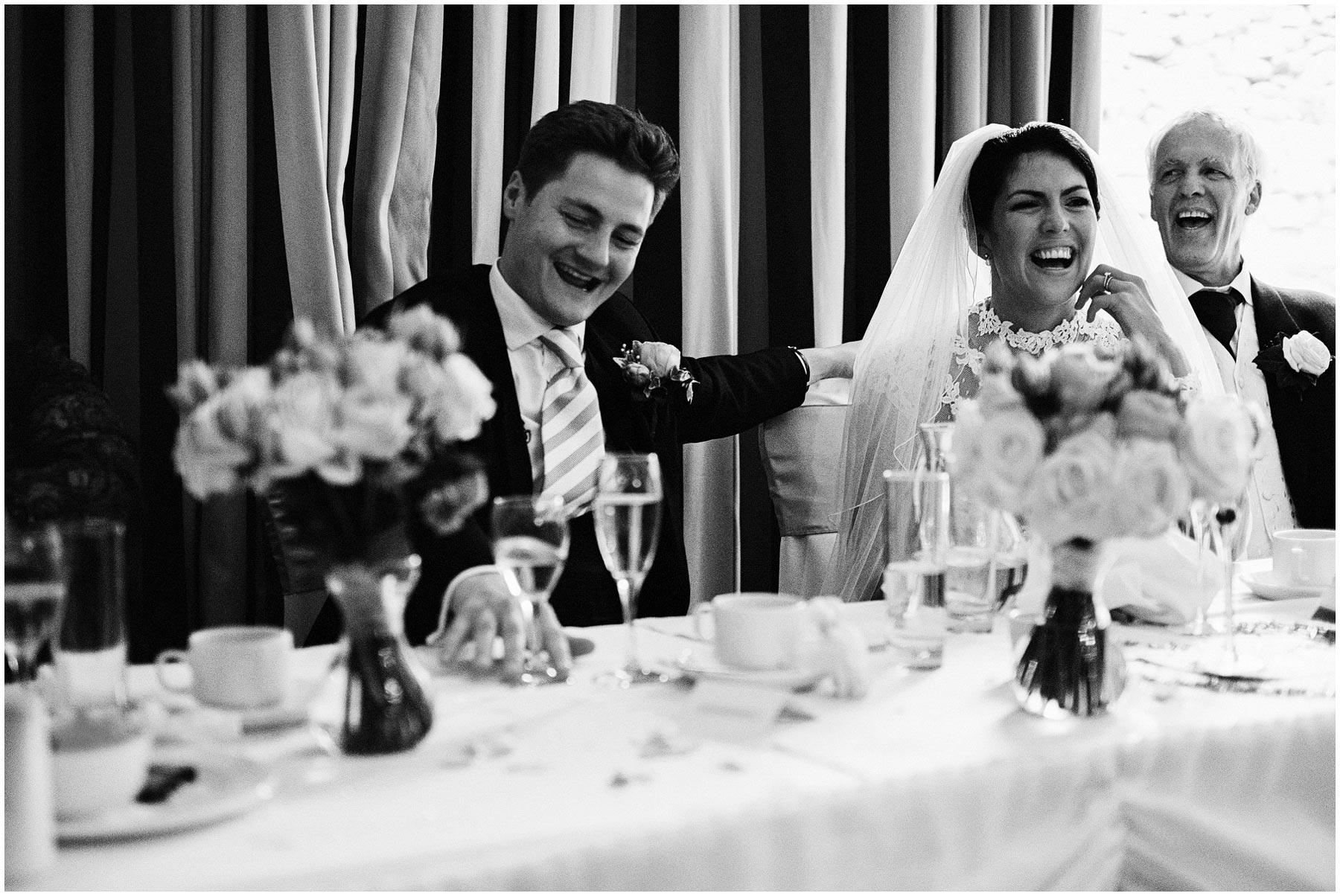 Wentbridge-House-Wedding-Photography-119