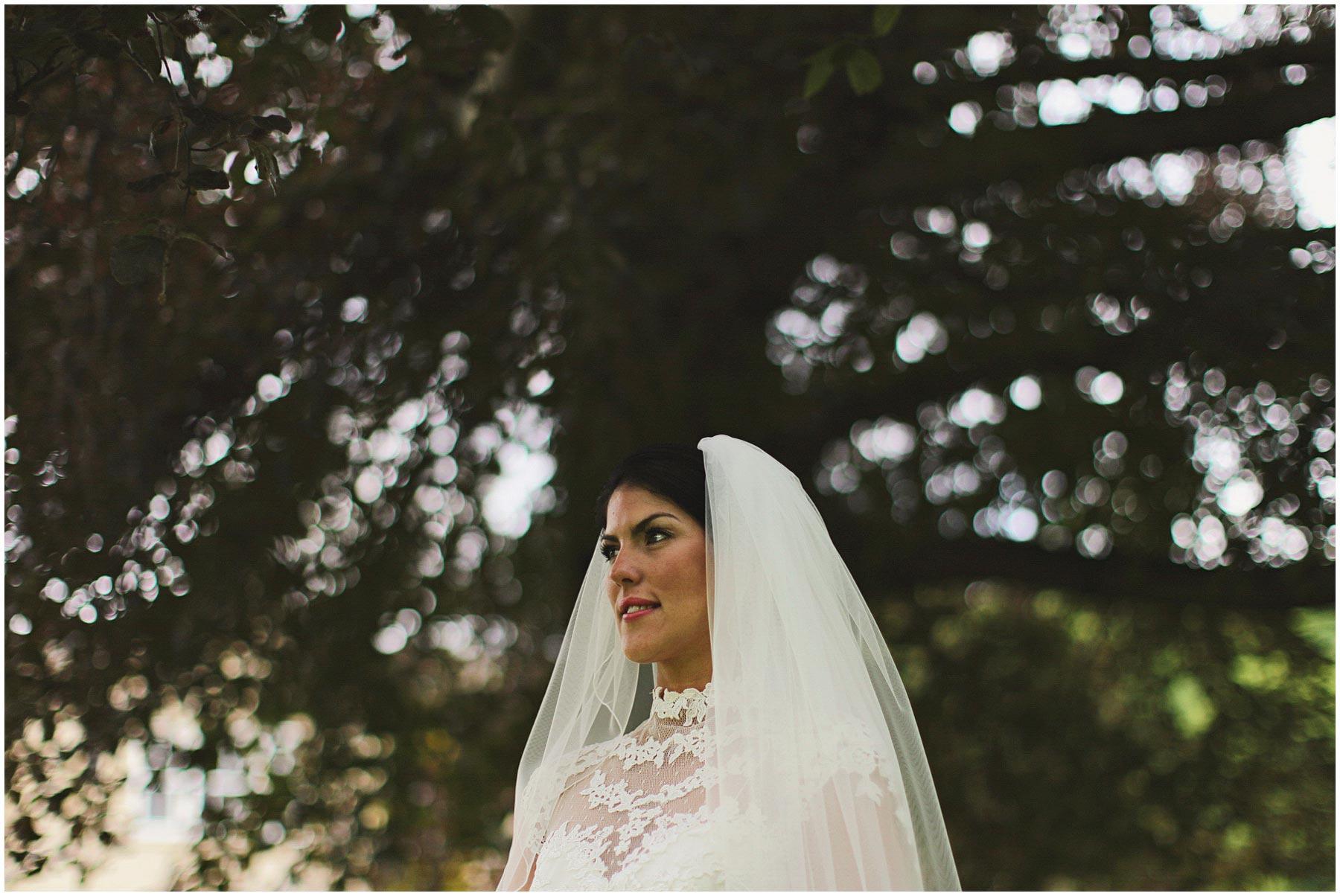 Wentbridge-House-Wedding-Photography-122