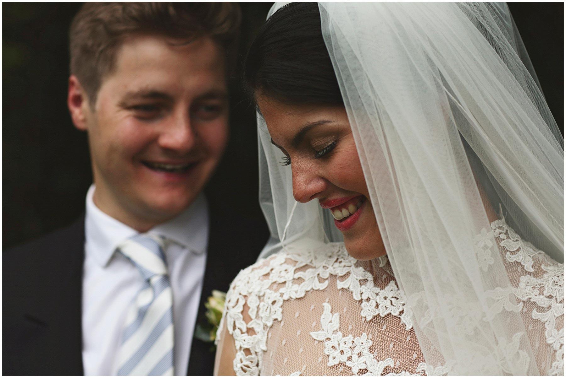 Wentbridge-House-Wedding-Photography-125