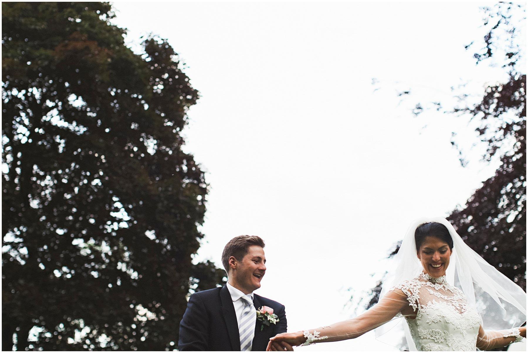 Wentbridge-House-Wedding-Photography-129