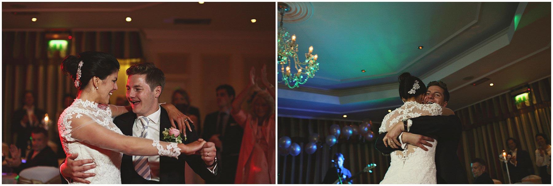 Wentbridge-House-Wedding-Photography-143