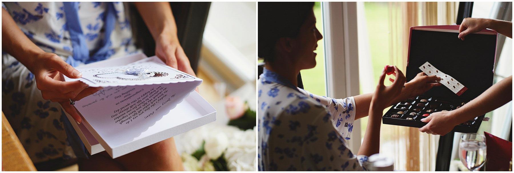 Wentbridge-House-Wedding-Photography-15