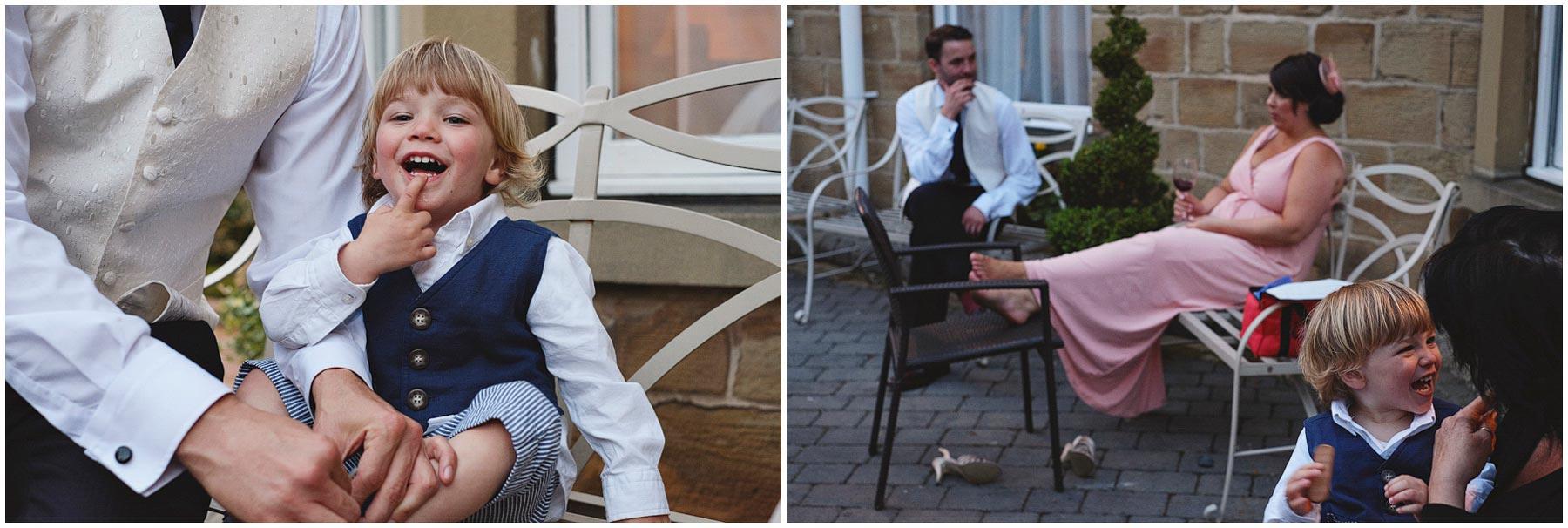 Wentbridge-House-Wedding-Photography-155