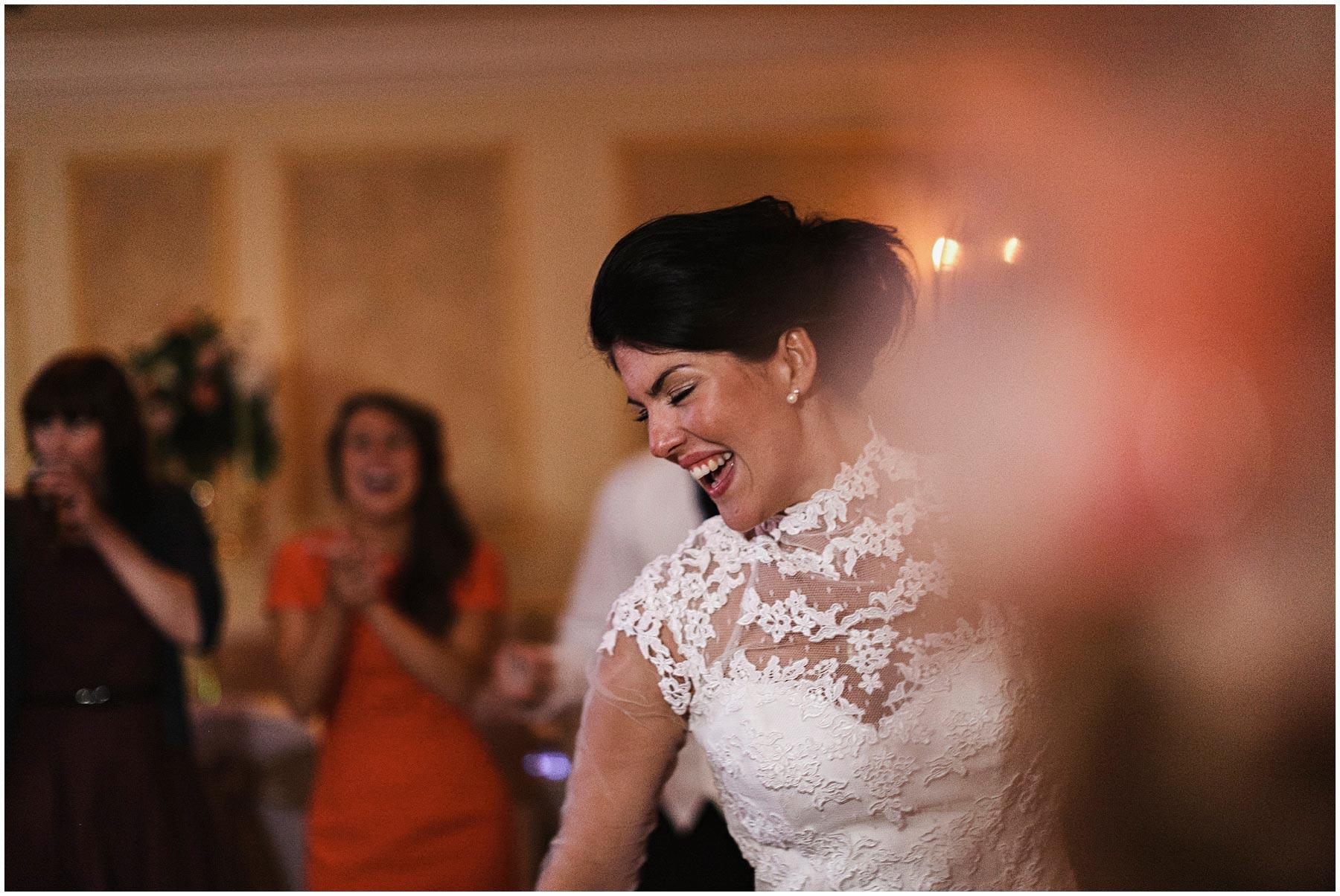 Wentbridge-House-Wedding-Photography-161