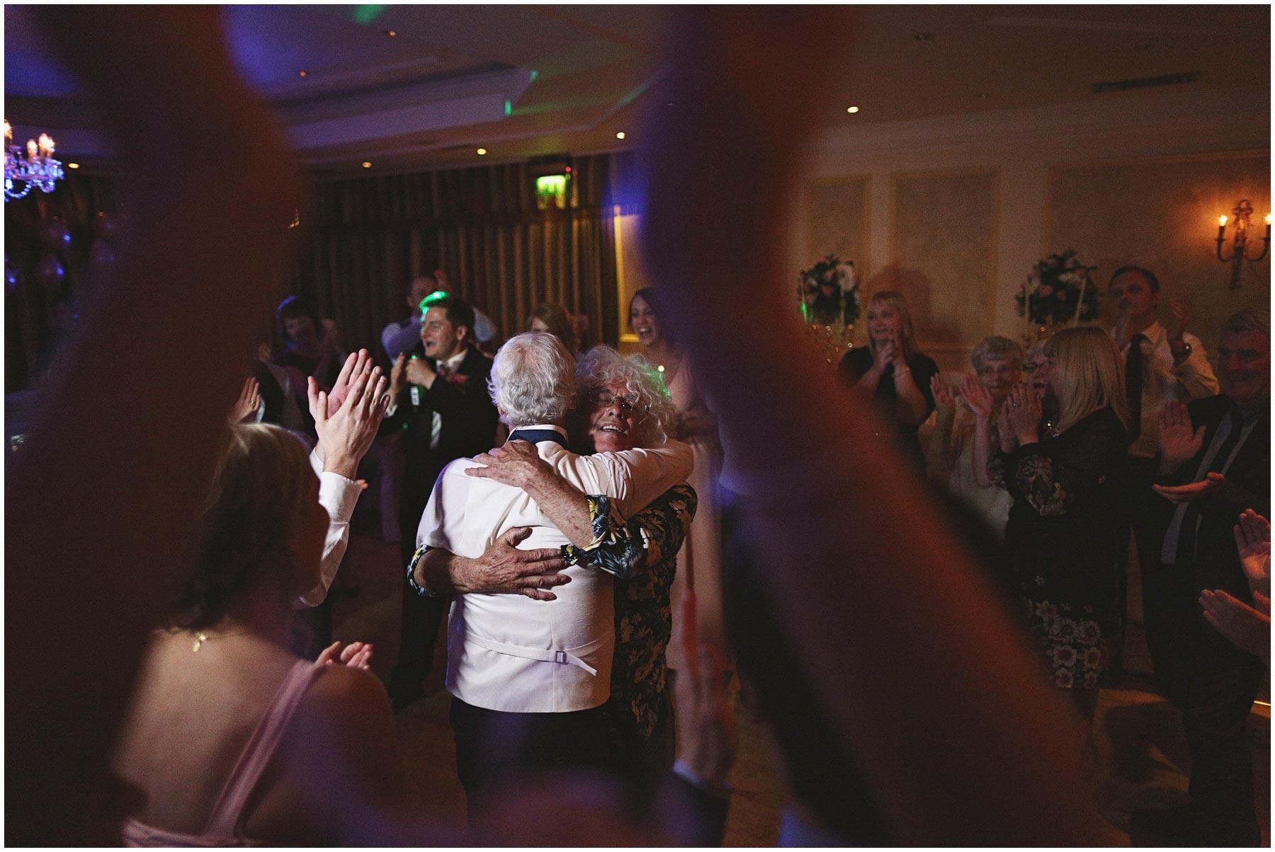 Wentbridge-House-Wedding-Photography-165
