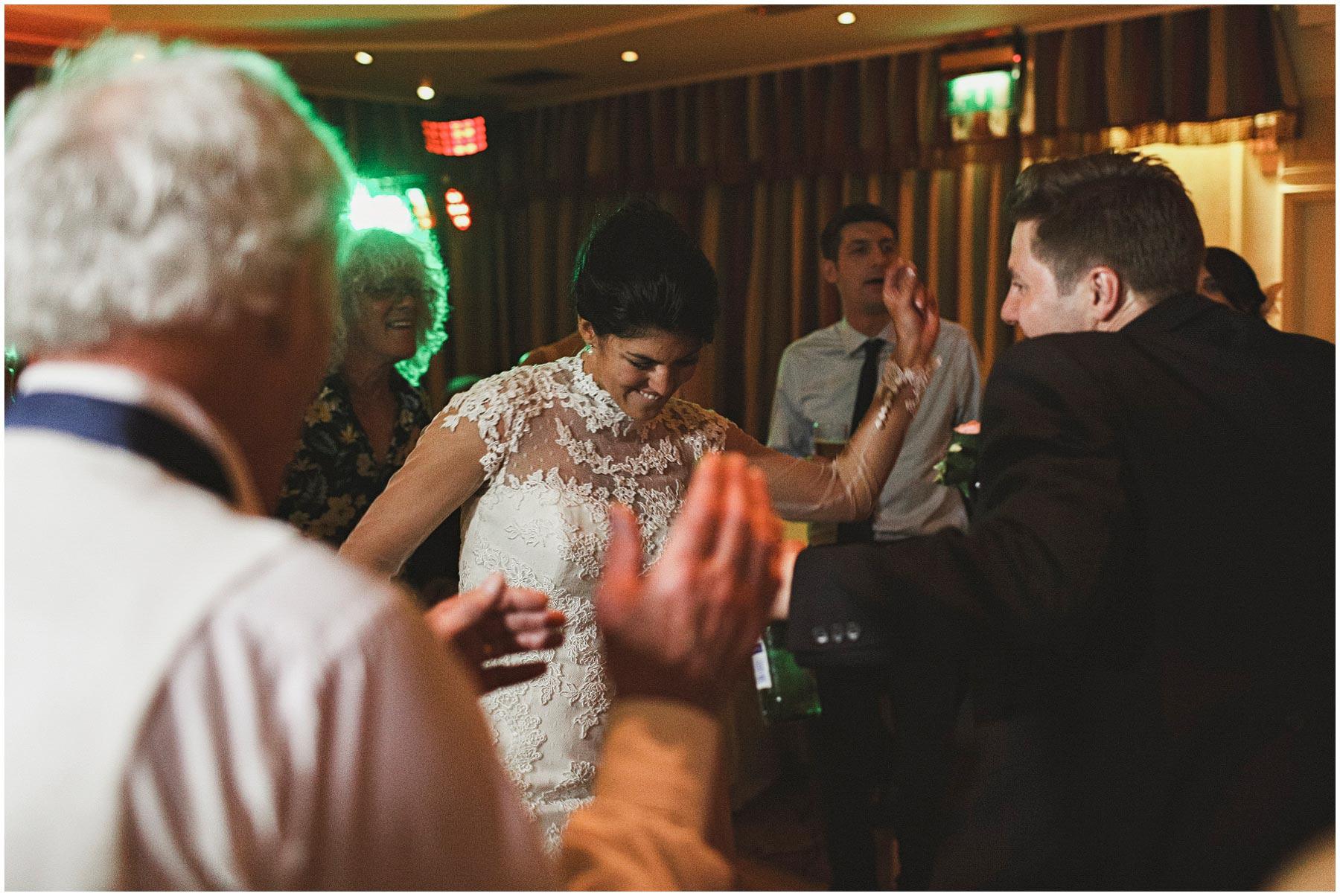 Wentbridge-House-Wedding-Photography-166