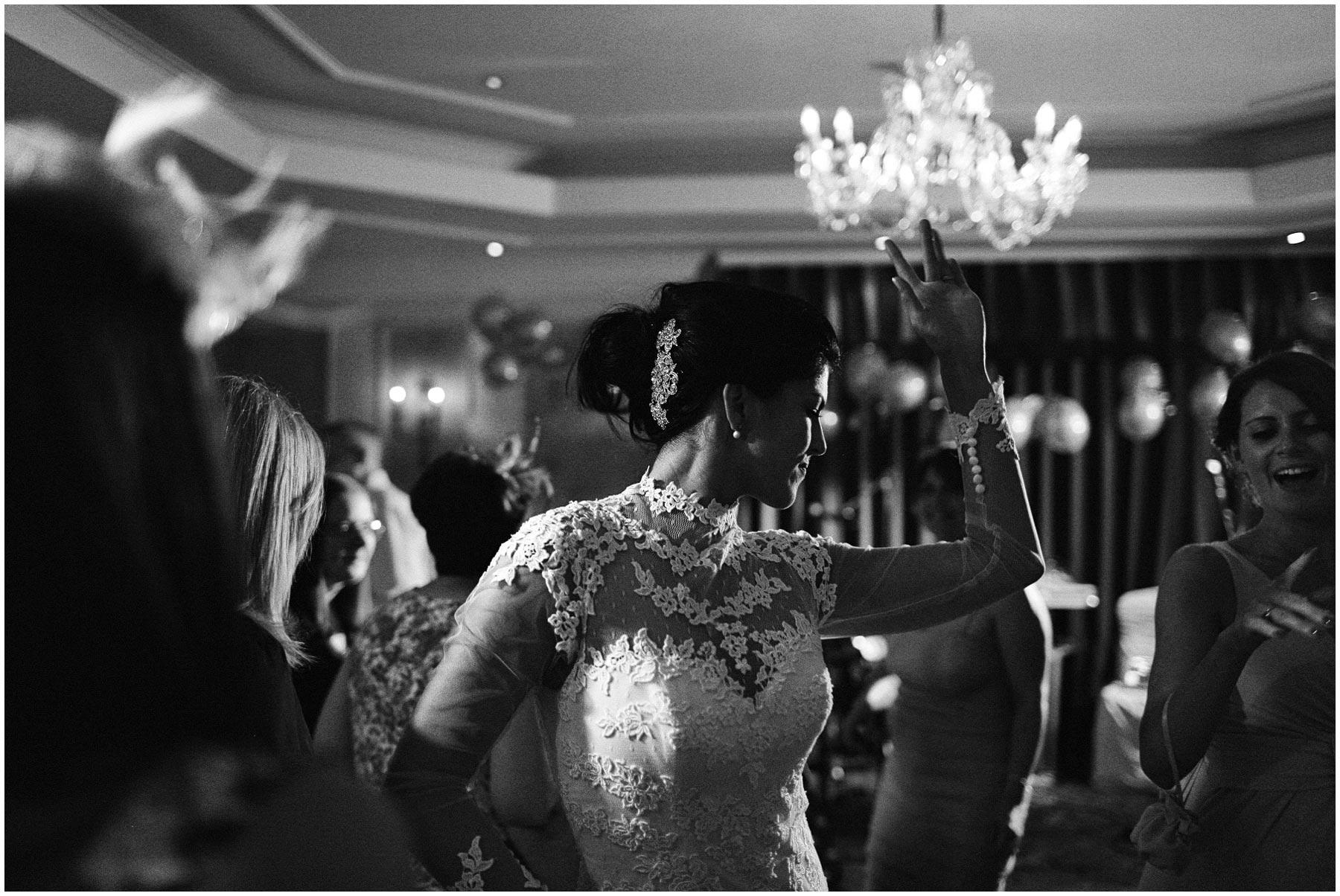 Wentbridge-House-Wedding-Photography-168