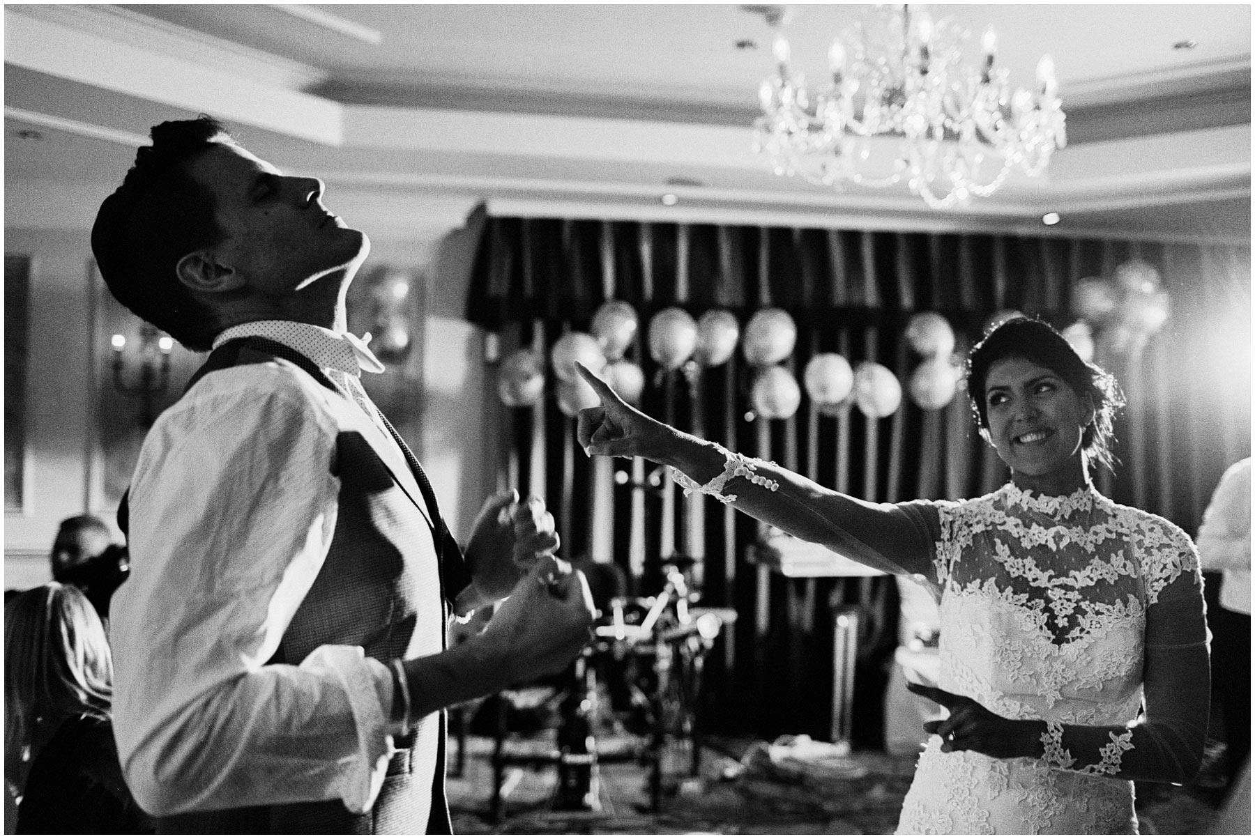Wentbridge-House-Wedding-Photography-169