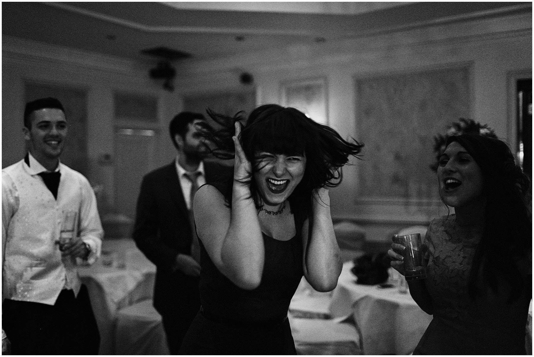 Wentbridge-House-Wedding-Photography-174