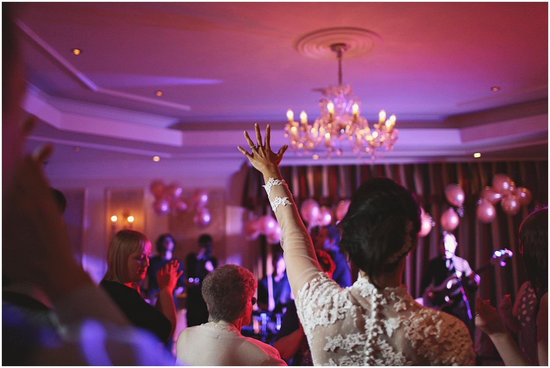 Wentbridge-House-Wedding-Photography-177