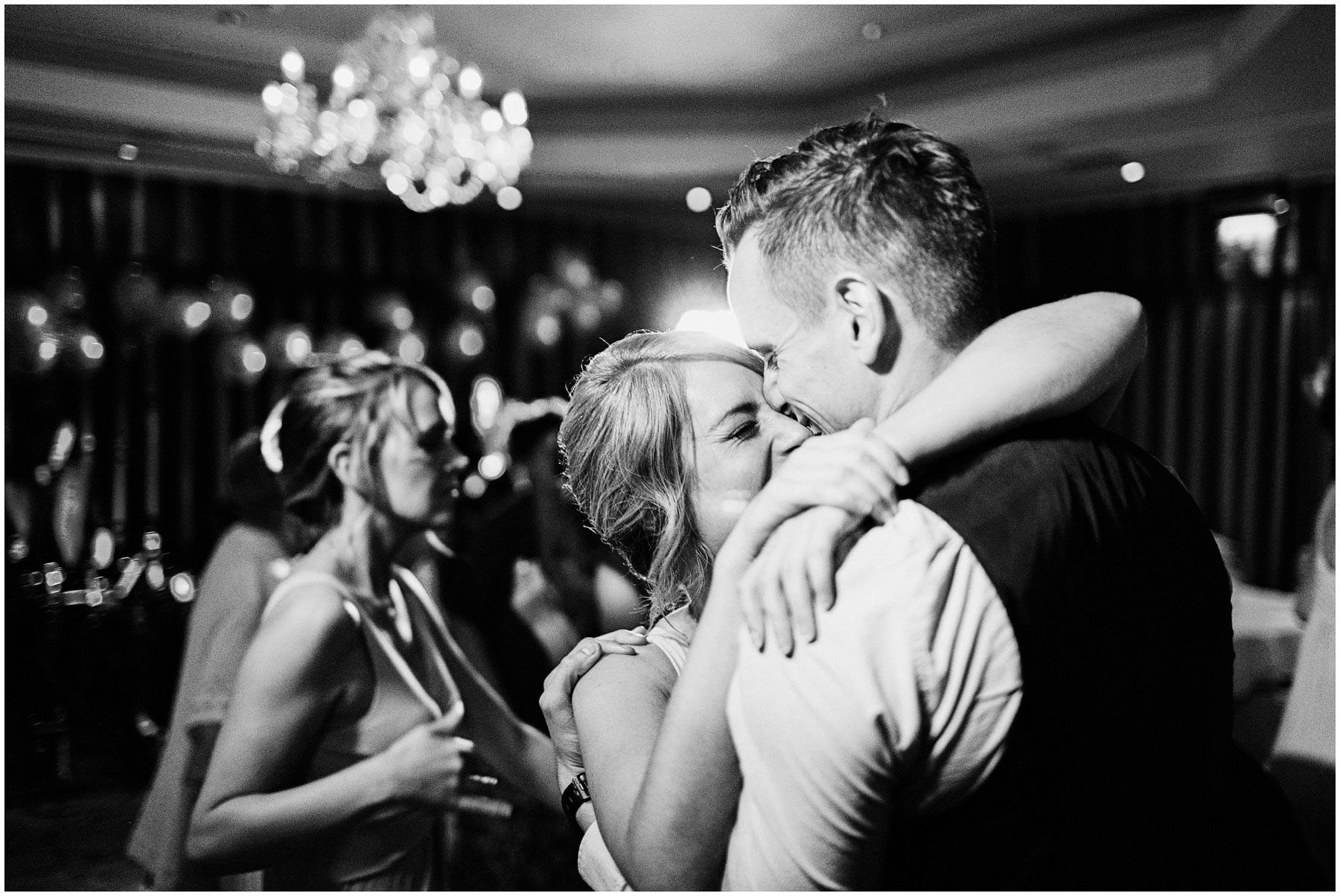 Wentbridge-House-Wedding-Photography-178